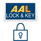 AAL Lock & Key, Locksmiths, Lock Repairs, Locksmith, Concord, North Carolina