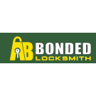 A.B. Bonded Locksmiths, Lock Repairs, Locksmiths, Locksmith, Cincinnati, Ohio