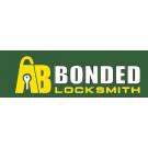 A.B. Bonded Locksmiths, Lock Repairs, Locksmiths, Locksmith, Cincinnati, Ohio