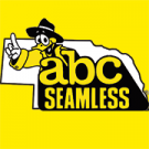 ABC Seamless of Nebraska, Roofing Contractors, Siding Contractors, Gutter Installations, Lincoln, Nebraska
