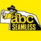 ABC Seamless of Nebraska, Roofing Contractors, Siding Contractors, Gutter Installations, Omaha, Nebraska