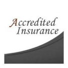 Accredited Insurance Group, Inc., Insurance Agencies, Home Insurance, Auto Insurance, Omaha, Nebraska