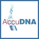 AccuDNA, Paternity Testing, Saint Louis, Missouri