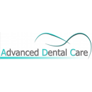 Advanced Dental Care, Family Dentists, Cosmetic Dentistry, Dentists, Show Low, Arizona