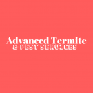 Advanced Pest Services LLC, Exterminators, Pest Control, Pest Control and Exterminating, Charleston, Arkansas