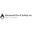 Advanced Fire & Safety Inc, Fire Suppression, Fire Protection Systems, Fire Extinguishers, Dothan, Alabama