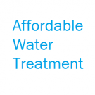 Affordable Water Treatment, Water Purification Supplies, Water Softeners, Water Purifiers, Gig Harbor, Washington