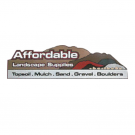 Affordable Landscape Supplies, Soil Preparation Services, Rock Shops, Stone and Gravel Contracting, Burlington, Kentucky