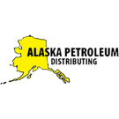 Alaska Petroleum, fuel delivery, Fuel Oil & Coal, Fairbanks, Alaska