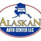 Alaskan Auto Center LLC, Automotive Repair, Auto Services, Auto Repair, Anchorage, Alaska