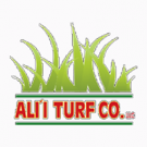 Alii Turf, Lawn and Garden, Landscaping, Sod & Artificial Turf, Wahiawa, Hawaii