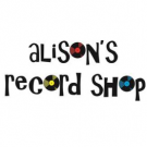 Alison's Record Shop, Music Stores, Record Stores, Nashville, Tennessee