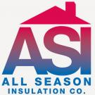 All Season Insulation LLC, Insulation Contractors, Insulation, Cincinnati, Ohio
