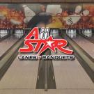 All Star Lanes & Banquets, Banquet Halls Reception Facilities, Banquet Rooms, Bowling, La Crosse, Wisconsin