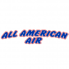 All American Air Conditioning of Havasu, Air Conditioning Repair, Heating and AC, Air Conditioning Contractors, Lake Havasu City, Arizona