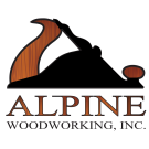 Alpine Woodworking, Inc., Cabinets, Carpentry and Woodworking, Cabinet Makers, Minneapolis, Minnesota
