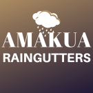 Amakua Raingutters, Gutter Repair and Replacement, Gutter Installations, Rain Gutters, Wahiawa, Hawaii