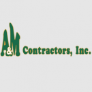 A & M Contractors, Insulation Contractors, Roofing, Roofing Contractors, Lincoln, Nebraska