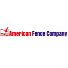 American Fence Company, Home Improvement, Fences & Gates, Fencing, Campbell Hall, New York