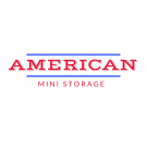 American Mini Storage, Storage, Commercial Storage, Storage Facilities, Staunton, Virginia
