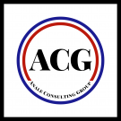Anale Consulting Group, Small Business Consultants, Business Management Consultants, Business Development, Atlanta, Georgia