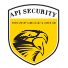 A P I Security, Public Safety & Security, Security Guards, Security Services, Honolulu, Hawaii
