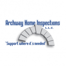 Archway Home Inspections, L.L.C., Home Inspection, Home & Building Inspectors, Real Estate Inspections, Cincinnati, Ohio