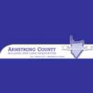 Armstrong County Building & Loan Association, Personal Loans & Advances, loans, Home Loans, Ford City, Pennsylvania