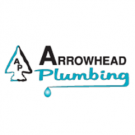 Arrowhead Plumbing, Emergency Plumbers, Plumbing, Plumbers, Lawrenceville, Georgia