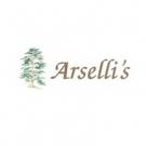 Arselli's, Deck Builders, Landscapers & Gardeners, Landscape Design, Chillicothe, Ohio