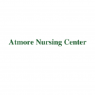 Atmore Nursing Center, Assisted Living Facilities, Nursing Homes & Elder Care, Nursing Homes, Atmore, Alabama