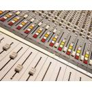 Claiborne Sharp Professional Audio, Audio Equipment, Shopping, Shreveport, Louisiana