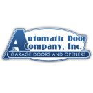 Automatic Door Company, Inc., Garages, Garage & Overhead Doors, Garage Doors, Milford, Connecticut