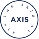 The Axis at 1435, Apartments & Housing Rental, Apartment Rental, Apartments, Lexington, Kentucky