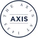 The Axis at 1435, Apartments, Real Estate, Lexington, Kentucky