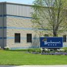 Bachman's Inc, Energy Conservation Consultants, Services, Batavia, Ohio