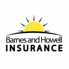 Barnes and Howell Insurance, Insurance Agencies, Services, Gainesville, Georgia