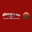 Beausoleil & Sons Construction, Inc., Driveway Paving, Asphalt Paving, Paving Contractors, Cranston, Rhode Island