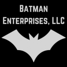 Batman Enterprises, LLC, Animal Removal, Animal Control, Milford, Ohio