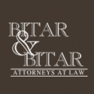 Bitar & Bitar, LLP, Attorneys, Criminal Attorneys, Legal Services, New Kensington, Pennsylvania