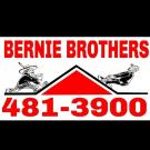 Bernie Brothers AK Inc, Window Installation, Siding Contractors, Roofing, Kodiak, Alaska
