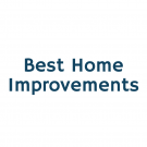 Best Home Improvements, Kitchen and Bath Remodeling, Home Improvement, Roofing and Siding, Mt Vernon, Ohio