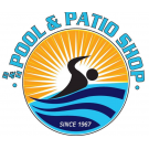 B & H Pool & Patio, Fireplaces, Outdoor Furniture, Swimming Pool Contractors, High Point, North Carolina