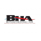 Butler Heating & Air, Heating and AC, Air Conditioning Contractors, HVAC Services, West Plains, Missouri