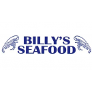 Billy's Seafood, Seafood Markets, Restaurants and Food, Bon Secour, Alabama