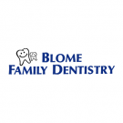Blome Family Dentistry, Crowns, Family Dentists, Dentists, Lincoln, Nebraska