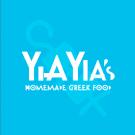Yia Yia's- Homemade Greek Food, Restaurants, Greek Restaurants, New York, New York