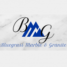 Bluegrass Marble & Granite of Richmond, Building Materials & Supplies, Countertops, Marble & Granite, Richmond, Kentucky