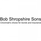 Bob Shropshire Bail Bonds, Car Insurance, Bail Bonds, General Insurance Services, Cincinnati, Ohio
