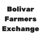 Bolivar Farmers Exchange, Pet Food & Supplies, Farm Machinery & Equipment, Agriculture & Farming, Bolivar, Missouri